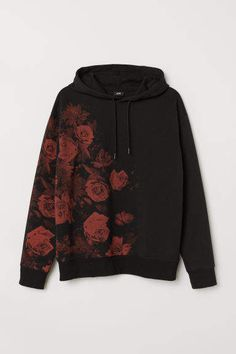 Great hoodies and sweatshirts for a sporty and casual look. Find your favorite sweaters, zipped jackets and hooded sweatshirts online or in-store. Stylish Hoodies, Cool Hoodies, Teen Fashion Outfits, Edgy Outfits, Mens Fashion, Fall Fashion, Style Fashion, Fashion Dresses, Jugend Mode Outfits