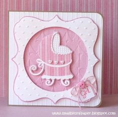 cards made with cricut new arrival cartridge  | Welcome to Fab Five Friday! For those of you that are new to this blog ...