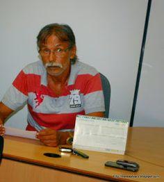 "BLOG ÁLVARO NEVES ""O ETERNO APRENDIZ"" : VÍDEO - FALA DO PRESIDENTE DO SINDVALORES -RJ, NA ..."