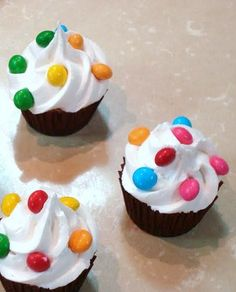Google Image Result for http://www.thecupcakeblog.com/wp-content/uploads/2010/06/Candy-Polka-Dot-Cupcakes.png