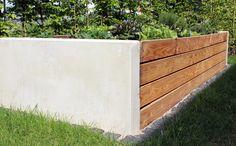 Hochbeet-selbst-bauen-3-meter-blog-jennadores-garten-diy-beton-holz-frühjahr