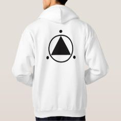 Hoodie ELEKTRA II motif in back Travel Symbols, Hooded Sweatshirts, Hoodies, Custom Clothes, Adidas Jacket, Novels, Future, Jackets, Shopping