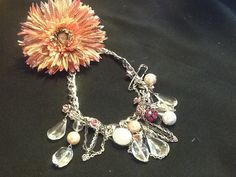Jewelry by Annie's Creations