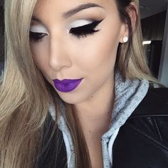 Lustrelux, She's awesome!