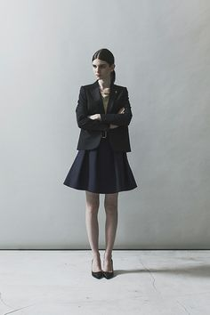 THE RERACS│2014ss