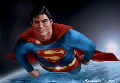http://supermantv.net/art/data/media/1/SUPER_CHRISTOPHER_REEVE_by_supersebas.jpg