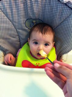 How to Make your Own Baby Food! It's Easy! http://soulsbyfarm.wordpress.com/2011/10/15/make-your-own-baby-food-its-easy/