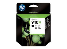 Buy a used HP High Yield Magenta Original Ink Cartridge by comparing retail prices in UK. ✅Compare prices by leading retailers that sells ⭐Used HP High Yield Magenta Original Ink Cartridge for cheap prices. Printer Ink Cartridges, Printer Scanner, Inkjet Printer, Magenta, Tinta Toner, Hp Products, Retail Websites, Printing Supplies, Hp Officejet Pro