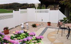 Haus & Garten Garten Ziegel Hof Pflaster Form Weiß Diy Beton Zaun Form Antike Garten Blume Pool Fischteich Rasen Kunststoff Form Quell Sommer Durst