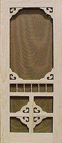 screen_door_new_york