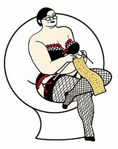 Arnal Ballester Snow White, Disney Characters, Fictional Characters, Graphic Design, Disney Princess, Cool Stuff, Art, Illustrators, Art Background