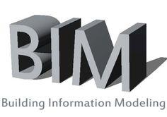 Chase Doors has BIM Files!!!