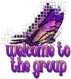 27 Best Welcome To The Group Images In 2020 Welcome To