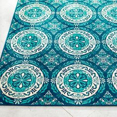 Tortola Rug Collection