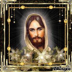 Tempos: JESUS, A ALEGRIA E A PAZ