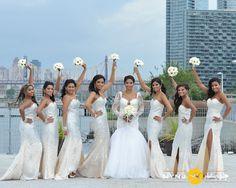 indian-guyanese-hindu-wedding-nynjphotos-46