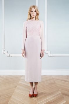 Resort 2014 - Honor