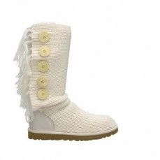 UGG Classic Cardy Cyber Monday 2013 Online                http://www.niceonfire.com/