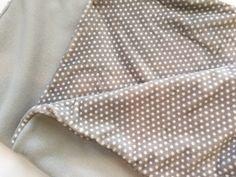 Soft cozy pet blanket!