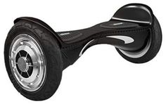 Skque - (MAX 264 lbs) Self Balancing Scooter Hoverboard, Smart Two Wheel Self Balancing Electric Scooter with Bluetooth Speaker and LED Lights Electric Skateboard, Electric Scooter, Cool Gifts, Best Gifts, Offset Patio Umbrella, 10 Year Old Girl, Ride On Toys, Good And Cheap, Old Boys