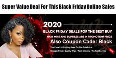 Black Friday Human Hair Wigs For Women With Baby Hair Short Bob Wigs, Short Bob Haircuts, Quality Wigs, Wig Making, Black Friday Deals, Human Hair Wigs, Wavy Hair, Lace Wigs, Wig Hairstyles