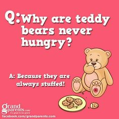 Thursday Jokes #yeg #edmonton #stalbert #shpk #sprucegrove Puns Jokes, Corny Jokes, Funny Puns, Memes, Funny Quotes, Hilarious, Funny Riddles, Jokes And Riddles, Funny Jokes For Kids