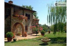 toscana_casa_di_campagna_a_cortona_99615458472890763.jpg (640×420)
