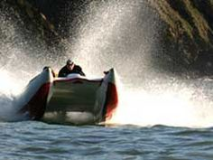 Top 10 Reasons To Read Used Power Boat Reviews