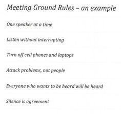 Christian dating ground rules for brainstorming. online dating ice breaker jokes for speeches.