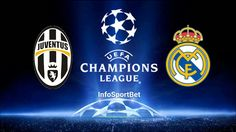 Previa Final Champions League: Juventus vs Real Madrid