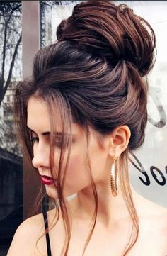 Bun Hairstyle for black women, Bun Hairstyle easy, Bun Hairstyle for long hair, updo Bun Hairstyle, messy Bun Hairstyle, high Bun Hairstyle, low Bun Hairstyle, Bun Hairstyle formal, Bun Hairstyle tutorials, Bun Hairstyle shoulder length, Bun Hairstyle for kids, Bun Hairstyle for work, Bun Hairstyle with braids, Bun Hairstyle short, half Bun Hairstyle, curly Bun Hairstyle