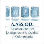 Associazione per l'Assistenza e la Qualità in Odontoiatria