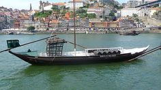 Corks & Forks: Discovering port along Portugal's Douro River