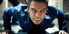 🌻preғerêncιaѕ e мιnι-ιмagιneѕ🌻 🌻тeen wolғ🌻 … # Fanfic # amreading # books # wattpad Teen Wolf Cast, Fan Art Teen Wolf, Teen Wolf Mtv, Teen Wolf Dylan, Stiles Werewolf, Teen Wolf Werewolf, Alpha Werewolf, Teen Wolf Eyes, Wattpad