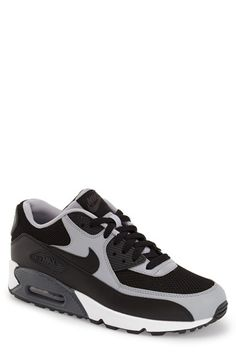 lowest price 8e7fd a056e Nike  Air Max 90 Essential  Sneaker (Men)   Nordstrom