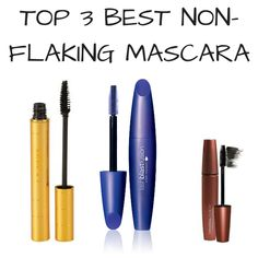 Best Curling Mascara Of 2019 - Make Up By Chelsea Best Curling Mascara, Best Mascara, Eye Makeup Tips, Makeup Dupes, Beauty Skin, Health And Beauty, Mineral Fusion, Great Lash, Lengthening Mascara