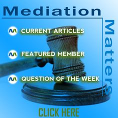 Find out why. Conflict Resolution, Lawyer, This Or That Questions, Meditation, Zen