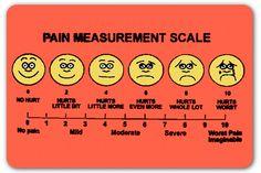 Survey finds 82% of #PR pros believe a standard measurement tool is needed to #evaluate #socialmedia #plpr