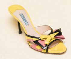 21b8538df7e5 9 Best Prada Flame Shoes images