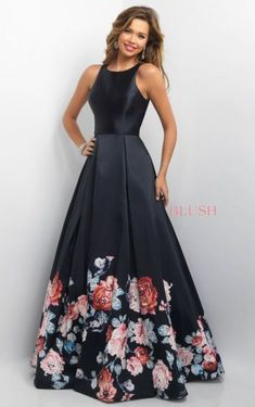 9258d0fa58 467 Best Simple Dresses images in 2019
