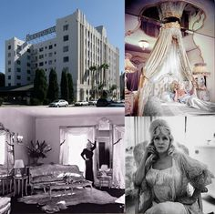 October 1998 Haunting Grounds I M Still No Angel By Laura Meyers From Her Arrival On The Hwd Scene In 1932 Until 1980 Mae West Parked