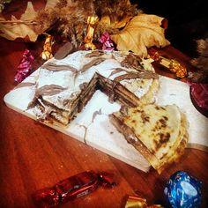 Pancakes  #food #recipe #foodandcreate #pancakes #chocolate #sweet