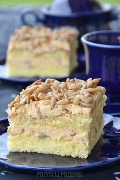 Rice Krispies, Krispie Treats, Cake, Parenting, Pie Cake, Pastel, Cakes, Childcare, Parents