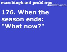 Out with marching band, and in with concert band. Band Nerd, Band Mom, Love Band, Marching Band Quotes, Marching Band Problems, Flute Problems, Funny Band Memes, Band Jokes, Music Jokes