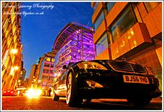 Please don't use this image on websites, blogs or other media without my explicit permission. © All rights reserved    London City Night Drive     how to stay awake while driving?  Optilert has the answer!