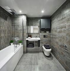 wall tile for main floor half-bath or another bath  Porcelanosa International