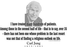1000 images about carl gustav jung jʊŋ on Famous Quotes, Me Quotes, Religion Quotes, Power Of Positivity, Psychology Quotes, Carl Jung, Note To Self, Quotations, Two By Two