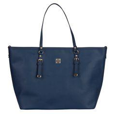 PorStyle Women Hard Leather Big Shopper Shoulder Bag $54.99   http://www.amazon.com/gp/product/B00CAMLQJ0