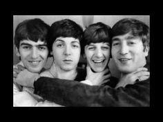 Heute vor 45 Jahren: Am 19. August 1969 erhielt 'Here Comes the Sun' seine letzte Ergaenzung (George Harrison fuegte eine auf einem Moog-Synthesizer gespielte Passage hinzu) und wurde fertig abgemischt. Die Beatles hatten seit am 7. Juli 1969 in den Abbey Road Studios in London an den Aufnahmen gearbeitet. http://en.wikipedia.org/wiki/Here_Comes_the_Sun #Beatles #The Beatles #music