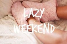 Holidays Tomorrow !!!!x